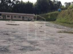 Galpão/depósito/armazém para alugar em Glebas, Louveira cod:L3543