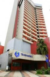 Apartamento para alugar com 1 dormitórios em Anhangabau, Jundiai cod:L2625