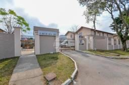 Apartamento à venda com 2 dormitórios em Uberaba, Curitiba cod:152030