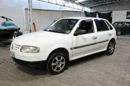 VW Gol 1.0 4P - Repasse | Abaixo da FIPE | Oportunidade - 2006