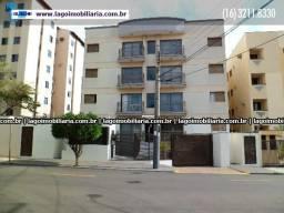 Apartamento para alugar com 2 dormitórios em Iguatemi, Ribeirao preto cod:L34595