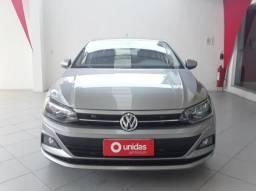 VW Virtus 1.0 TSI 2019 Automático! - 2019
