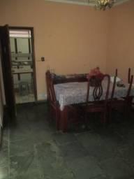 Casa à venda com 4 dormitórios em Jardim sao luiz, Ribeirao preto cod:V102674