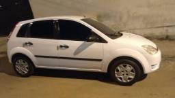 Ford Fiesta em perfeito estado - 2003