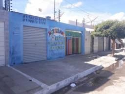 Casa no Bairro Maria Auxiliadora-Petrolina PE-Lider