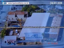 Escritório à venda em Centro, Sertaozinho cod:V71819