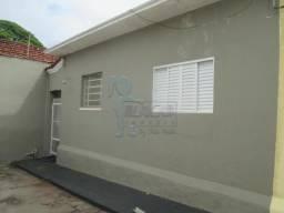 Casa para alugar com 3 dormitórios em Campos eliseos, Ribeirao preto cod:L106160