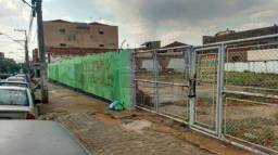 Terreno para alugar em Centro, Ribeirao preto cod:L77555
