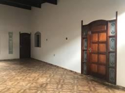 Casa 240m2 Anapolis Boa Vista Perto da Faculdade UniEvangelica