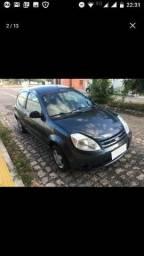 Repasso Ford Ka 2009 - 2009