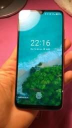 Celular Xiaomi Mí A3 128Gb