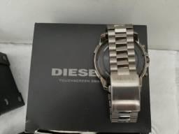 Smart Watch Diesel On (Importado)