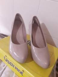 Sapato social scarpan