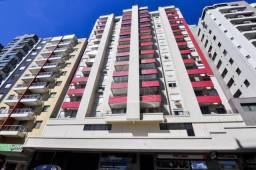 Apartamento para alugar com 1 dormitórios em Centro, Passo fundo cod:13815