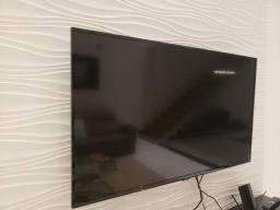 TV smart Samsung 50 ''