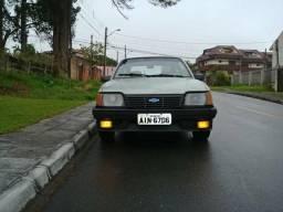 Carros - 1983