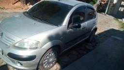 Citroen C3 - 2007