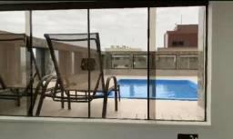 Apartamento na Barra para Venda , 5 Quartos, 5 Banheiros e 3 Vagas