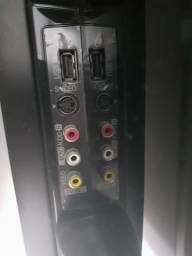 """Televisão 42"""" LG"""