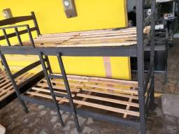 Beliche em madeira de pinho novo 280 reais zap *