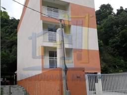 Apartamentos Novos em Franco da Rocha próximo à estação Baltazar Fidélis