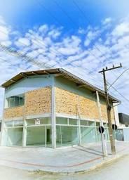 Locação sala comercial 126M2 R882 N73 B Casa Branca Itapema Meia Praia