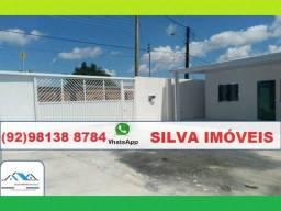 Casa Nova Pronta Pra Morar 2qts Cd Fechado Ac Carro Na Cidade Nova plpie oazrt