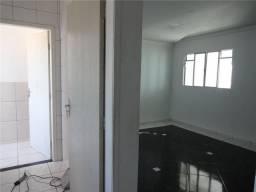 Apartamento para locação, rua paulo setubal, praça menonitas, boqueirão, curitiba - ap0106