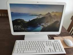 Vendo PC all in one 23'
