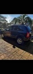 Camioneta - 2011
