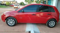 Carro ford fiesta 1.0, ano 2009,wtts * - 2009