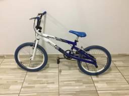 Bike DM x