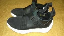 Adidas james harden vol 2