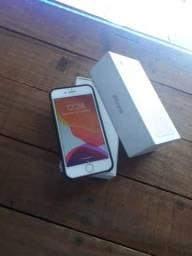 IPhone 7 tudo ok