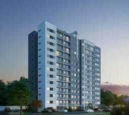 Apartamentos no pq. das laranjeiras 2/3 quartos