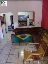 Casa 3 Quartos a venda no bairro Alvorada, Manaus-AM