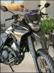 NOVA XTZ LANDER 250 ABS 2019/2020 - 2019