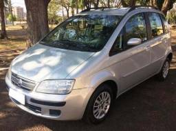 Fiat idea 2006 - 2006