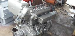 Mwm 74 hp