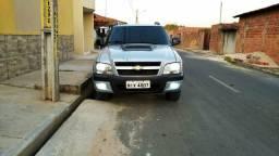 S10 flex 2011 - 2011