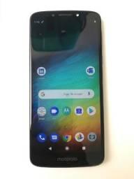 Motorola Moto G6 Play 32Gb 3Gb de Ram