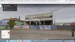 Terreno à venda em São joão, Porto alegre cod:9914446
