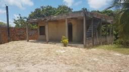 Casa Próximo a Guarajuba