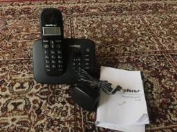Telefone sem fio Intelbras TS 3130