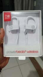 Fone Power Beats 3