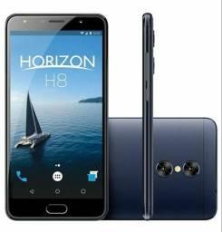 Smartphone DL H8