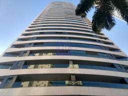 Apartamento à venda com 4 dormitórios em Boa viagem, Recife cod:AP180
