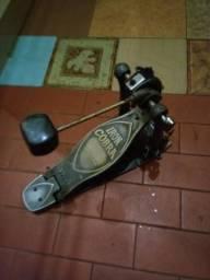 Pedal tama usado.