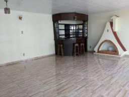 Aluga-se apartamento no centro de Palmas Pr