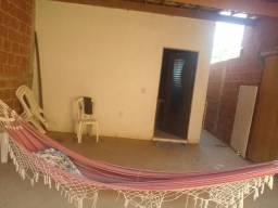 Casa à venda na vila marcela